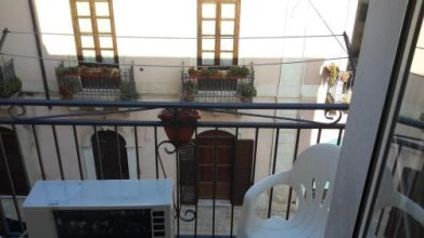 Casa Vacanza U Panareddu