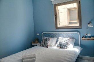 The Promenade Suites