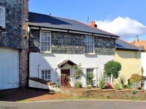 Bosuns Cottage