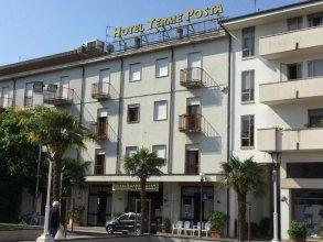 Hotel Terme Posta