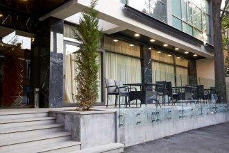 Best Western Tbilisi City Center