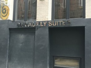 Piccadilly Suites
