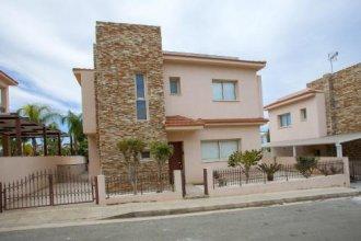 Villa Michelle 2