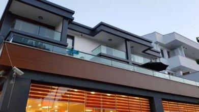Concept House Butik Otel