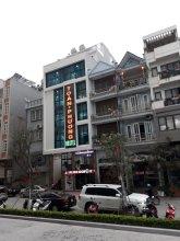 Toan Phuong Hostel