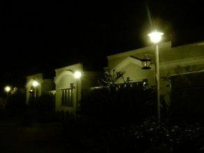 Shorestop Inn And Restaurant