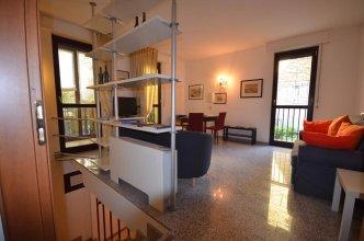 Porta Romana Garden Suite