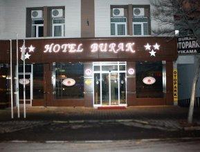 Gaziantep Burak Hotel