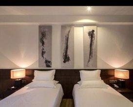 H Life Hotel Chuangyiyuan Branch