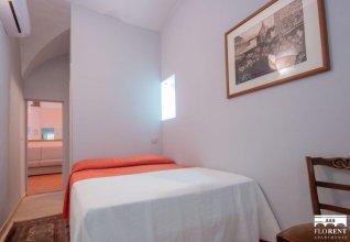 Florentapartments - Santa Croce