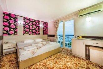 Avalon Beach Hotel - All Inclusive