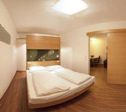 Hotel Residence Aqualis