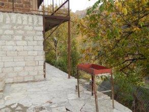 Arami House