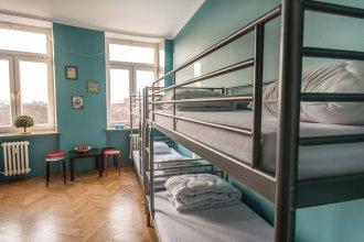 Globart Hostel