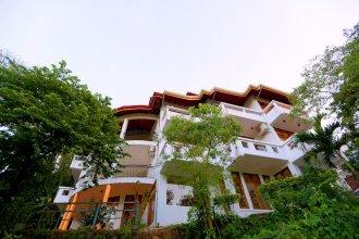 Hotel Mahaweli Spring