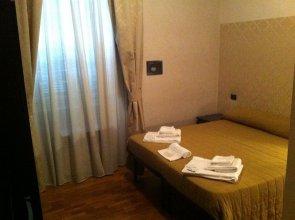 Vatican Vacation Hotel