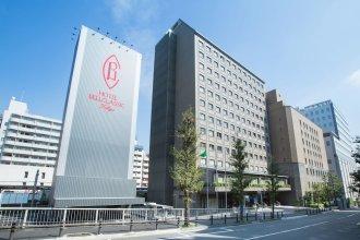 Hotel Bellclassic Tokyo