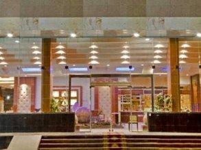 Golden Prince Hotel