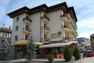 Hotel Hilez