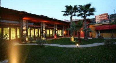 Vila Belvedere