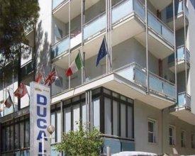 Ducale Hotel Rimini