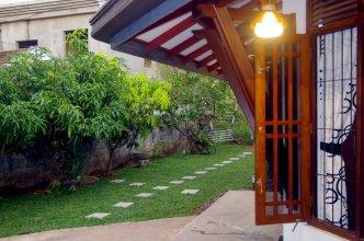 The Hermitage Negombo
