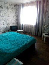 Apartments at Krasniy Prospekt