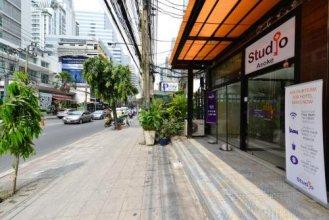 Studio Asoke