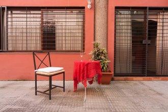 Las Casas de Moratín