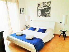 Domus BB Plaza Guest House