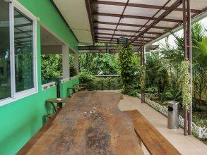 Nida Rooms Bang Malou Sakhu Silk
