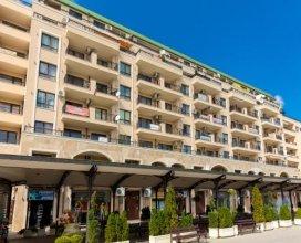 Europroperties Sirena Apartaments
