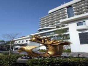 Nagasaki Hotel Seifu