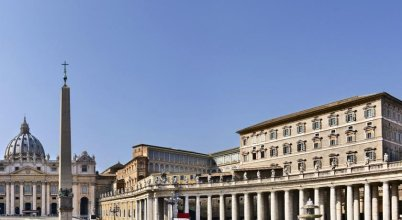 Risorgimento view Aparment