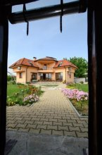 Guesthouse Ana Val