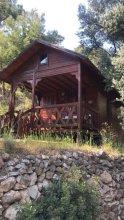 Shambala Lodge - Adults Only