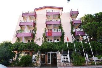 Umit Hotel