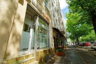 Berlin City Apartment