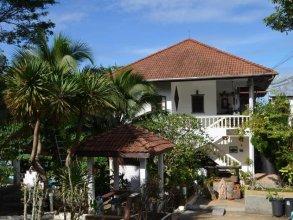 Baan Suan Villa Phuket