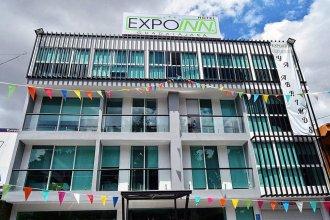 Hotel Expo Inn