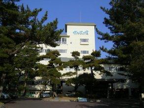 Kanpo no Yado Kamogawa