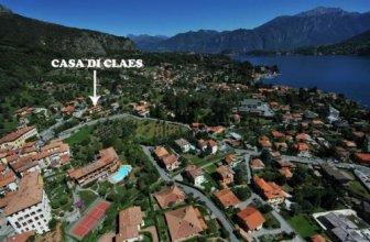 Casa Di Claes