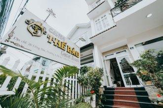 Hotel The Bao