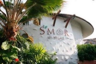 Smor Spa Village