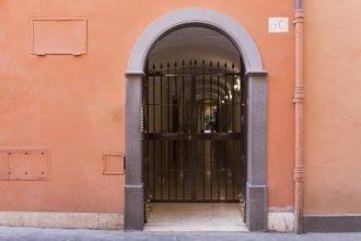 Rome Accommodation - Condotti I