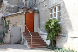 Kaunas Old Town Stay