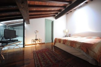 ToFlorence Apartments Oltrarno
