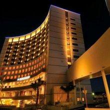 Loisir Hotel Naha East