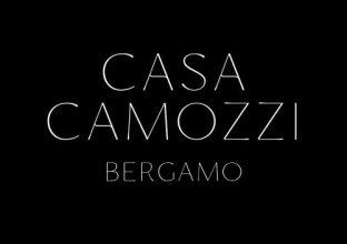 Casa Camozzi
