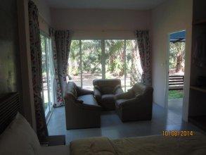 Proundpath Resort